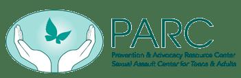 PARC - West Georgia Prevention and Advocacy Resource Center